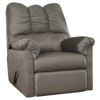 Darcy - Rocker Recliner