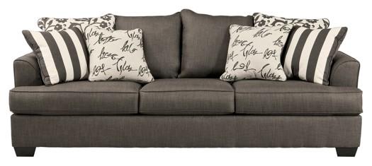 Levon - Queen Sofa Sleeper