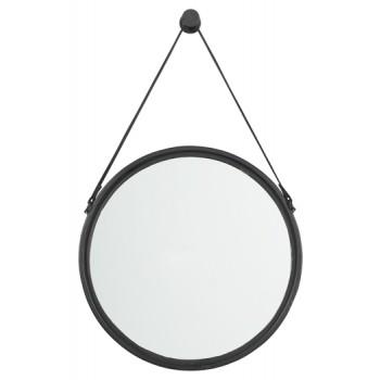 Dusan - Accent Mirror