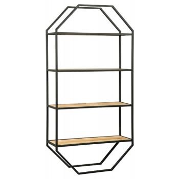 Elea - Wall Shelf
