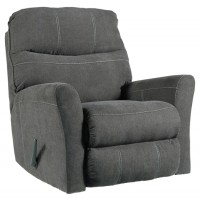 Maier - Rocker Recliner