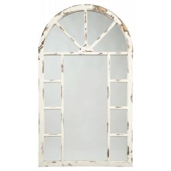 Divakar - Accent Mirror