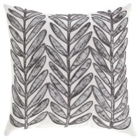 Masood - Pillow