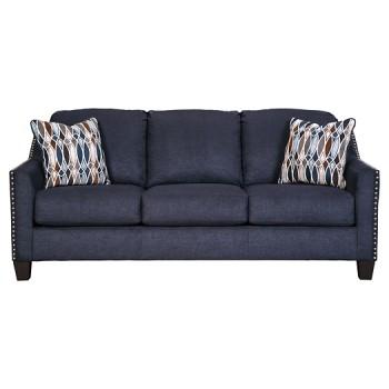 Creeal Heights - Queen Sofa Sleeper