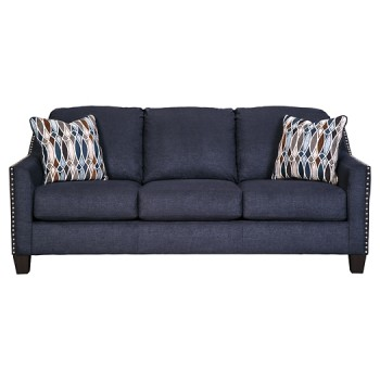 Creeal Heights - Sofa