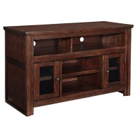Harpan - Medium TV Stand
