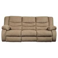 Tulen - Reclining Sofa