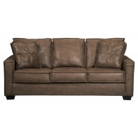 Terrington - Terrington Queen Sofa Sleeper