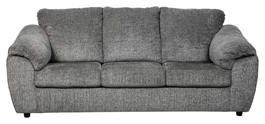 Azaline - Sofa