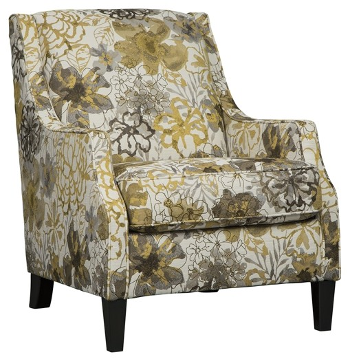 Mandee - Accent Chair