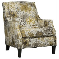 Mandee - Mandee Chair