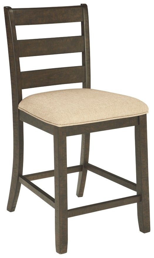 Rokane - Rokane Counter Height Bar Stool