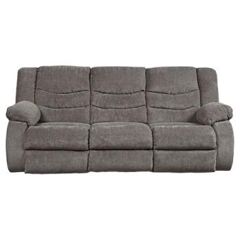Tulen - Tulen Reclining Sofa