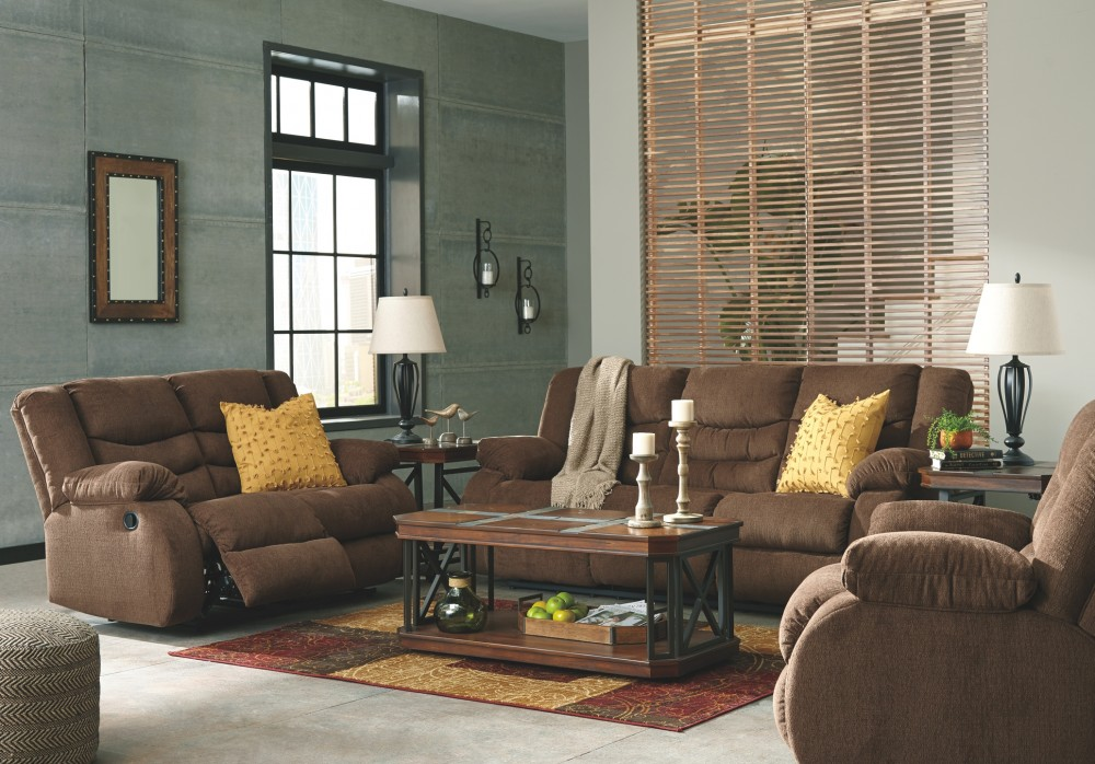Tulen Reclining Sofa 9860588 Sofas Above And