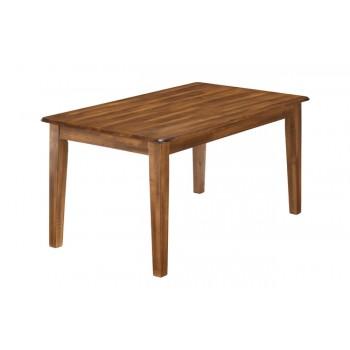 Berringer - Rectangular Dining Room Table