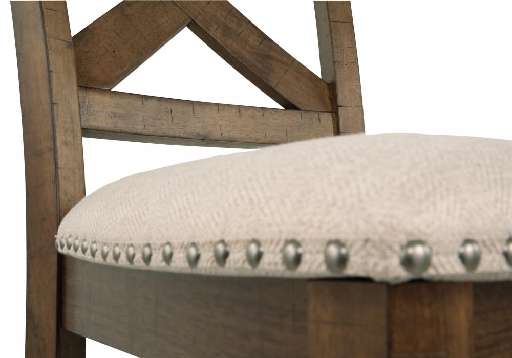 Awe Inspiring Moriville Moriville Counter Height Bar Stool Bar Stools Ncnpc Chair Design For Home Ncnpcorg
