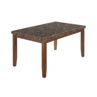 Lacey - Rectangular Dining Room Table