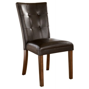 Lacey - Lacey Dining Room Chair