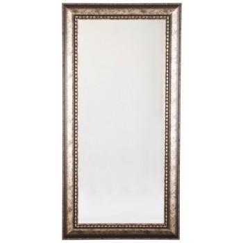 Dulal - Floor Mirror