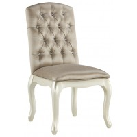 Cassimore - Cassimore Upholstered Chair