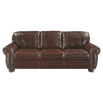 Banner - Sofa