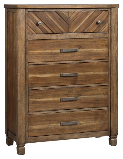 Colestad - Colestad Chest of Drawers