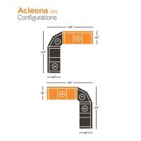 Acieona