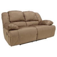 Hogan - Reclining Loveseat