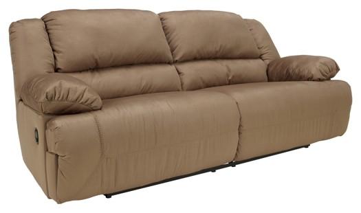 Hogan - 2 Seat Reclining Sofa