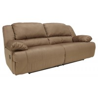 Hogan - 2 Seat Reclining Sofa
