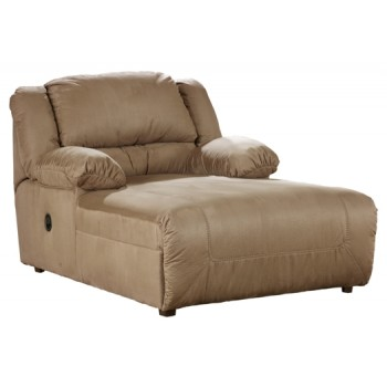 Hogan - Press Back Chaise
