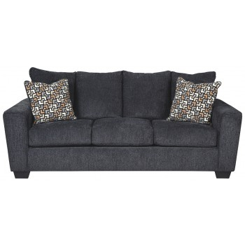 Wixon - Sofa