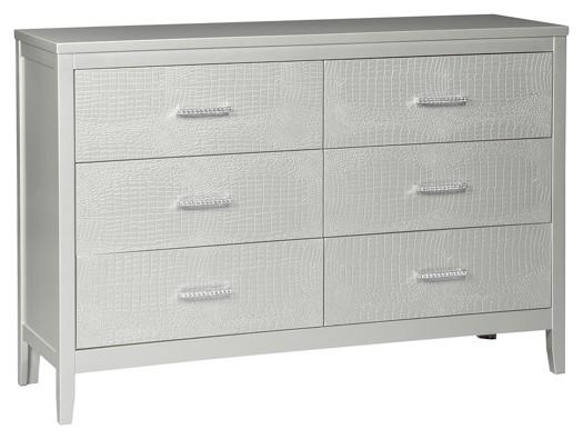 Olivet - Dresser