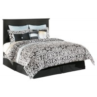 Maribel - King/Cal King Panel Headboard