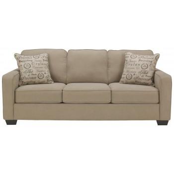Alenya - Sofa