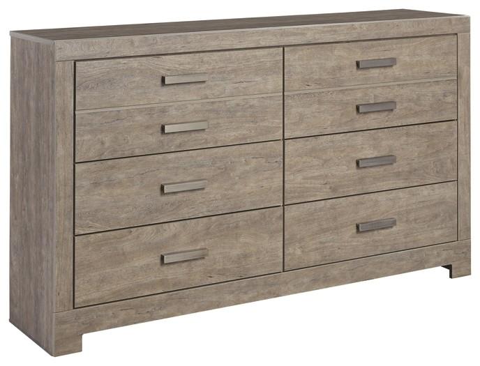 Culverbach - Dresser