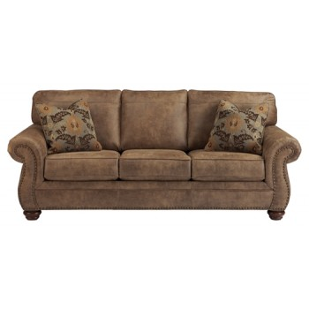 Larkinhurst - Queen Sofa Sleeper