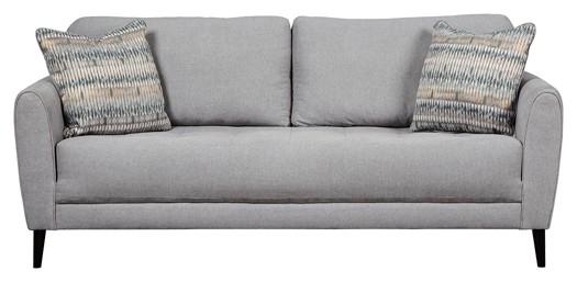 Cardello - Sofa