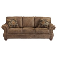Larkinhurst - Sofa