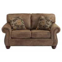 Larkinhurst - Loveseat