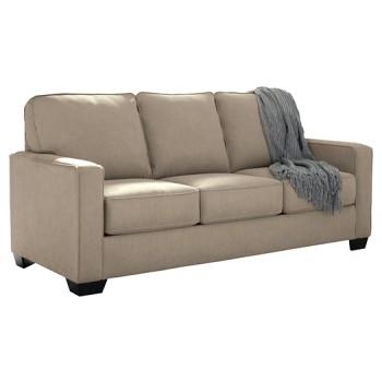Zeb - Zeb Full Sofa Sleeper