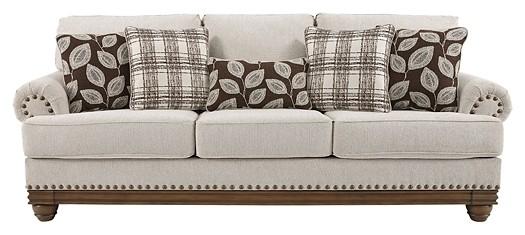 Harleson - Sofa