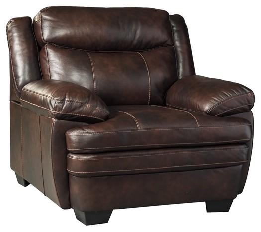 Hannalore - Chair