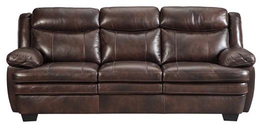 Hannalore - Sofa