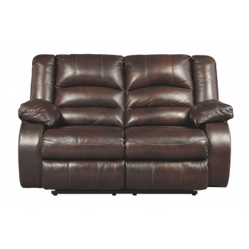 Levelland - Levelland Power Reclining Loveseat