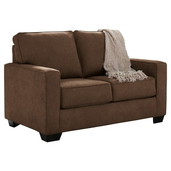 Zeb - Twin Sofa Sleeper