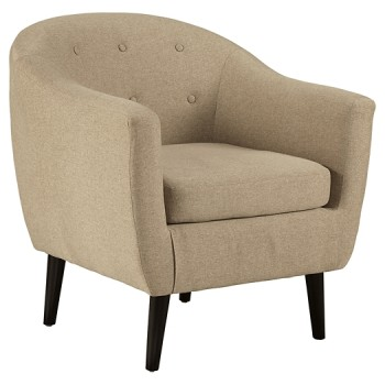 Klorey - Accent Chair