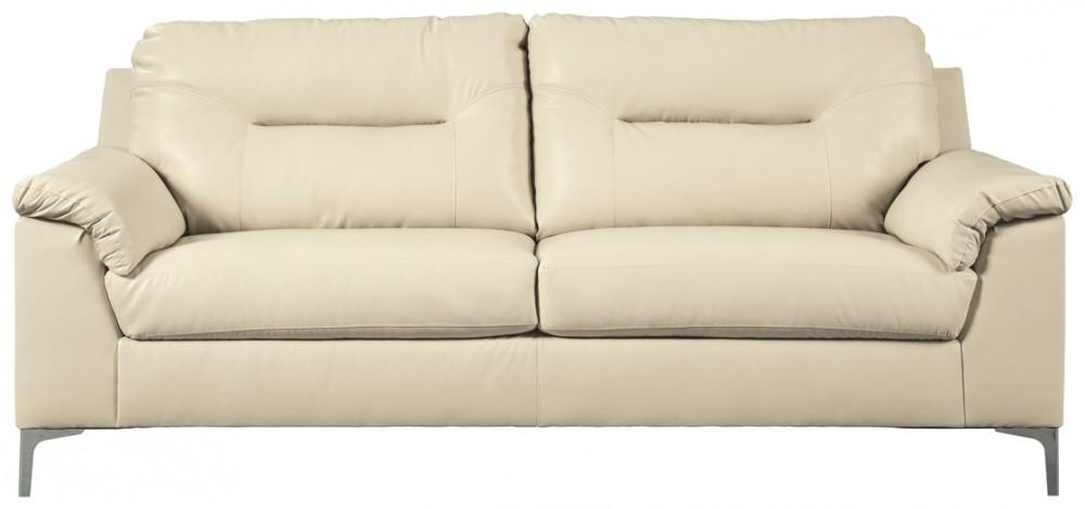 Tensas - Sofa