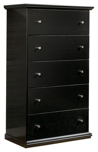 Maribel - Maribel Chest of Drawers