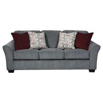 Idelbrook - Sofa